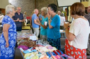 knit-aid-craft-displays