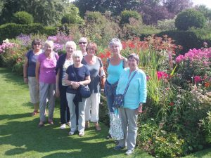felley-visit-gen-garden