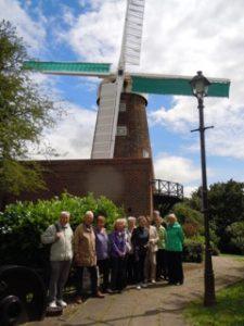 dis-notm-green-windmill-3