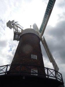 dis-notm-greens-windmill