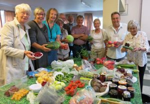 u3a-vegetable-gardening-group-2016
